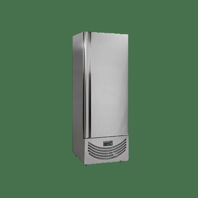 Морозильный шкаф RF500SNACK-P