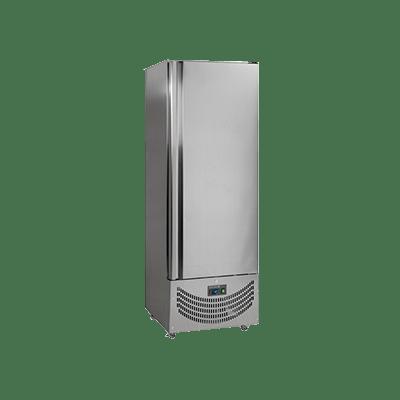 Морозильный шкаф RF500SNACK