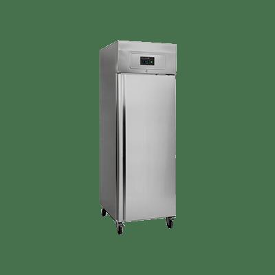 Морозильный шкаф RF505-P