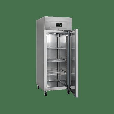 Морозильный шкаф  RF710-P