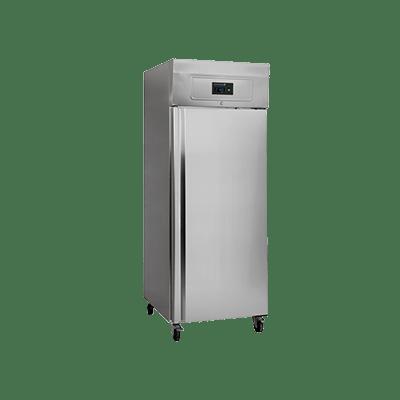 Морозильный шкаф  RF710