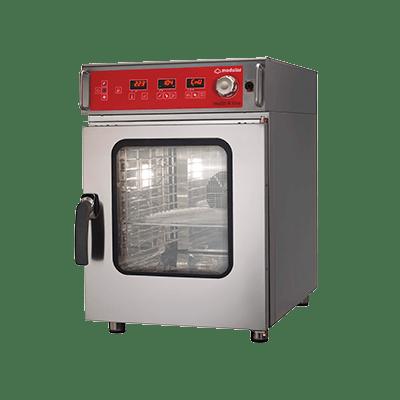 Программируемая конвекционная печь  FDEK 061 P