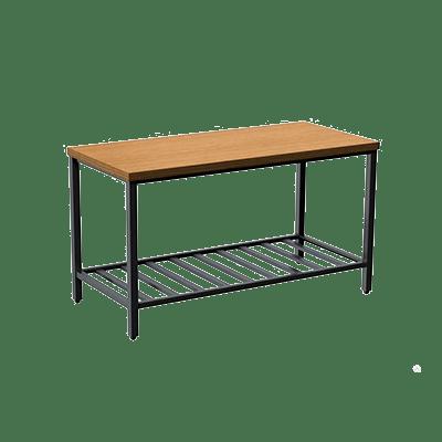 Стол кондитерский1200х600х850 мм