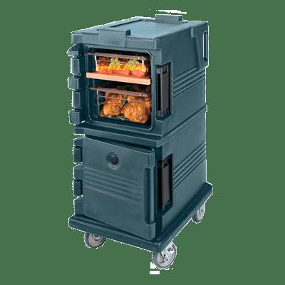 Тележка ULTRA CAMCART® для пищевых лотков UPC600