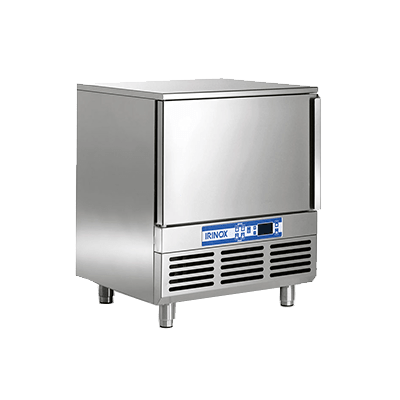 Шкаф шоковой заморозки EF 10.1