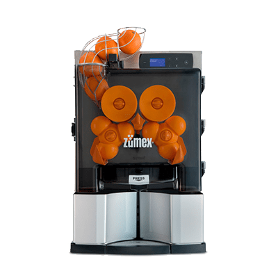 Соковыжималка для цитрусовых EssentialPro