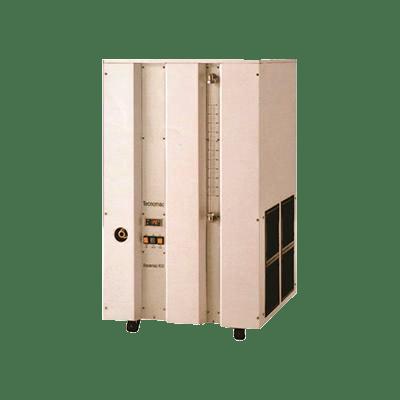 Водоохладитель AquaMac 100
