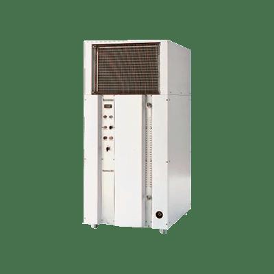 Водоохладитель AquaMac 500