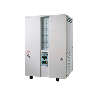 Водоохладитель EcoMac 150