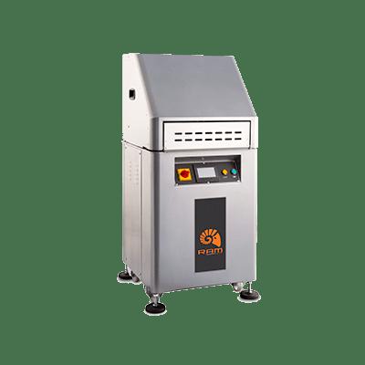Автоматические тестоделители-округлители RAM серии SPH PLUS