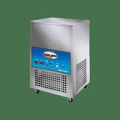 Водоохладитель MR100 INOX