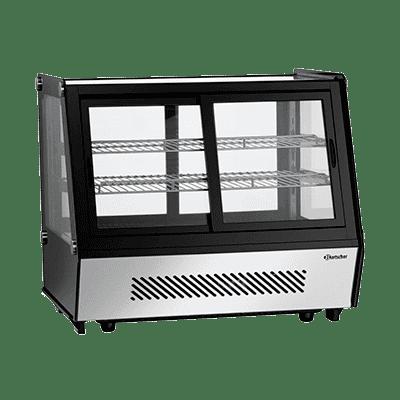 Холодильная витрина Deli-Cool I