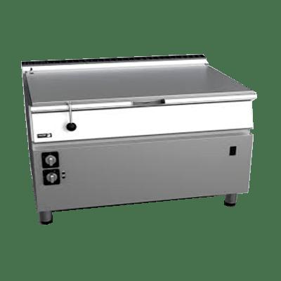 Сковорода электрическая опрокидывающаяся SB-E910 M
