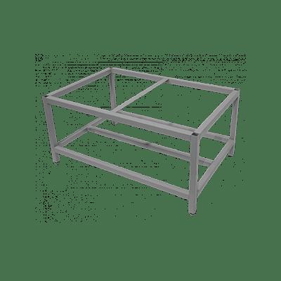 Подставка под хлебопекарную печь (для всех шкафов серии ШЖЭ/3) Grill master