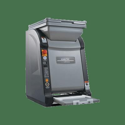 Маки суши робот ASM-865