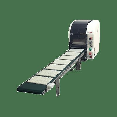 Маки суши робот с конвейерной лентой Maki Sheet System TSM900 CK-1