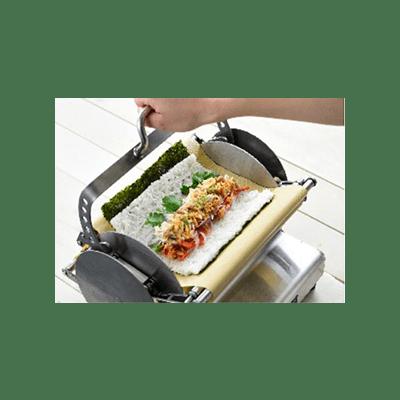 Закатчик для маки суши роллов ASA190