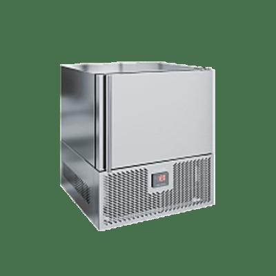 Шкаф шоковой заморозки CR5-G
