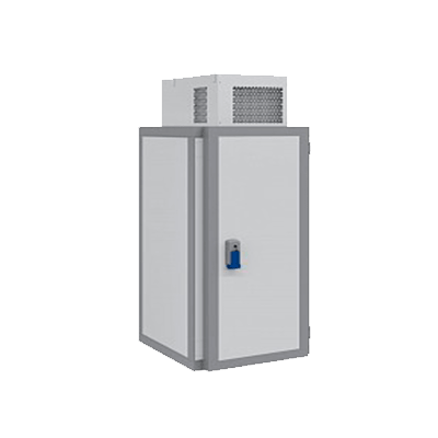 Камера холодильная КХН-1,28 Minicella МB