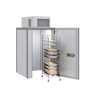 Камера холодильная КХН-1,28 Minicella ММ без пола