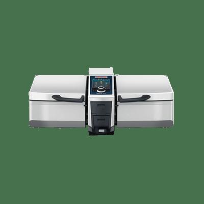Кухонный аппарат iVario Pro 2-S