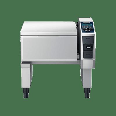 Кухонный аппарат iVario Pro L