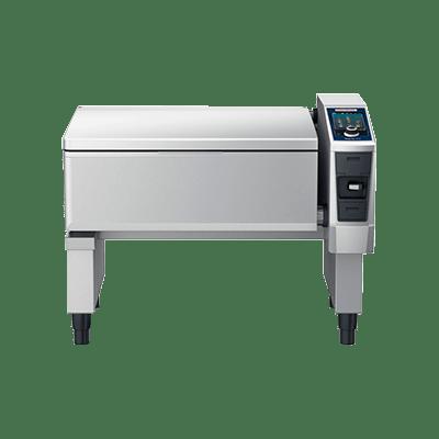 Кухонный аппарат iVario Pro XL