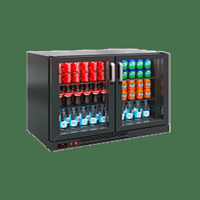 Барный холодильник TD101-Bar