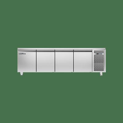 Стол холодильный TP21/1M-490