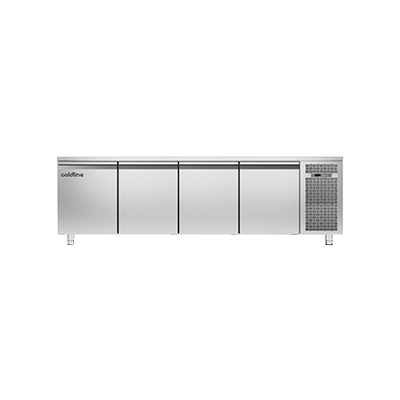 Стол морозильный TP21/1B-490