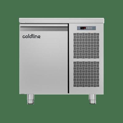Стол холодильный TP09/1M-710