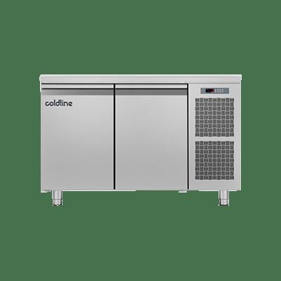 Стол холодильный TP13/1M-710