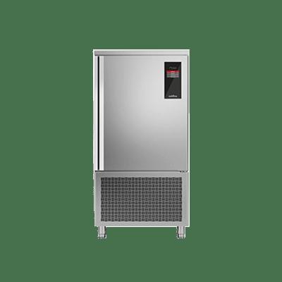 Шкаф шоковой заморозки W10U промышленный