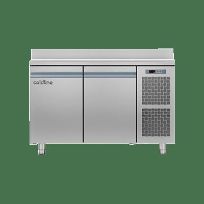 Стол холодильный TA13/1ME-710