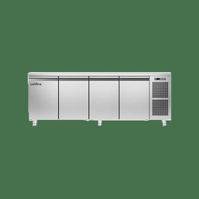 Стол холодильный TP21/1M-710