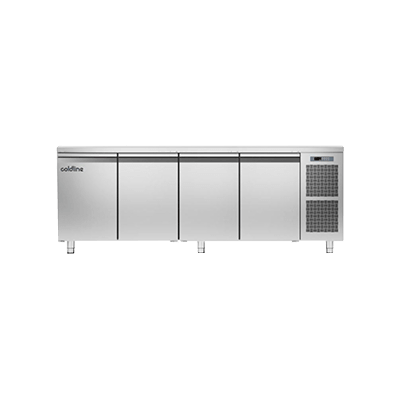 Стол морозильный TP21/1B-710