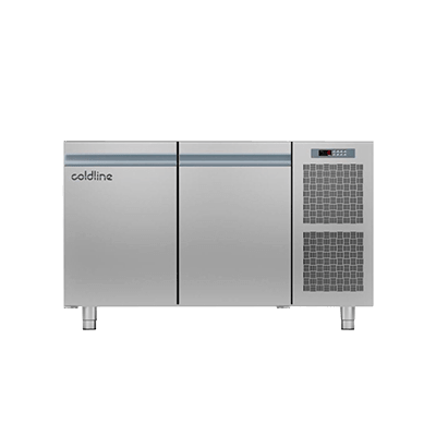 Стол холодильный TS13/1ME-710