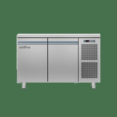Стол холодильный TP13/1ME-710