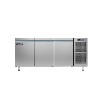 Стол холодильный TS17/1ME-710