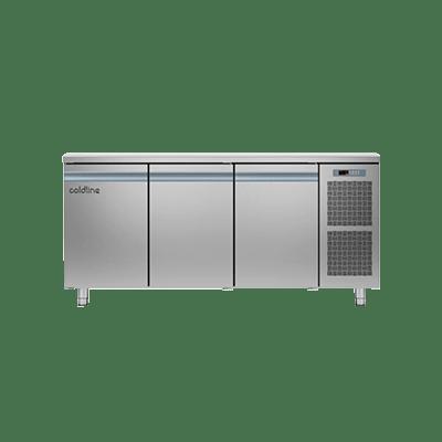 Стол холодильный TP17/1ME-710