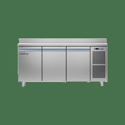 Стол холодильный TA17/1ME-710