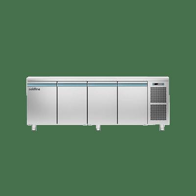 Стол холодильный TP21/1ME-710