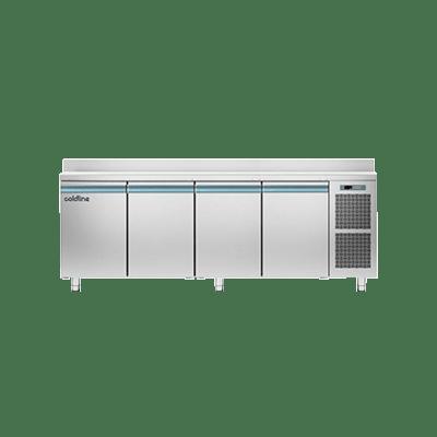 Стол холодильный TA21/1ME-710