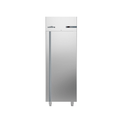 Шкаф холодильный A60/1ME промышленный