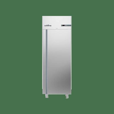 Шкаф холодильный A70/1ME промышленный