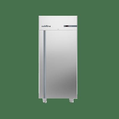 Шкаф морозильный A80/1B промышленный