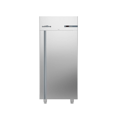 Шкаф морозильный A90/1B промышленный