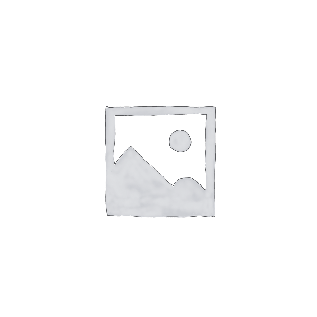 Салат-бар со стеклокерамической подогреваемой поверхностью FAST GOURMET ISOLA 1400 QPC